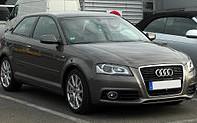 Audi A3 LPG GAZ