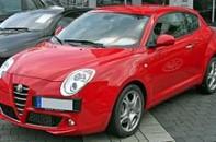 Alfa_Romeo_MiTo LPG GAZ