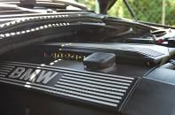 BMW E46 330i 530i e39 e46 M54 lpg gaz