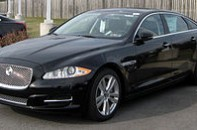 jaguar lpg gaz