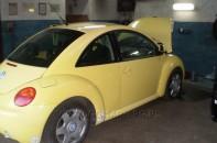 new beetle lpg