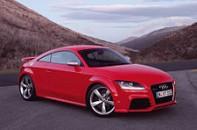 Audi tt LPG GAZ